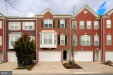 Photo of 1652 White Oak Vista DRIVE, Silver Spring, MD 20904 (MLS # 1005844655)