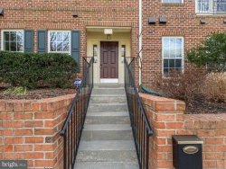 Photo of 635 Gatestone STREET, Gaithersburg, MD 20878 (MLS # 1005845265)