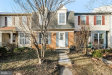 Photo of 7947 Capricorn TERRACE, Derwood, MD 20855 (MLS # 1005883995)