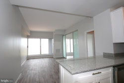 Photo of 800 4th STREET SW, Unit S114, Washington, DC 20024 (MLS # 1005884099)
