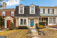 Photo of 8535 Fountain Valley DRIVE, Gaithersburg, MD 20886 (MLS # 1005885395)