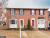 Photo of 16 Stoneway PLACE, Baltimore, MD 21236 (MLS # 1005889483)