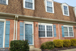 Photo of 411 Harwood PLACE, Annapolis, MD 21401 (MLS # 1005896401)
