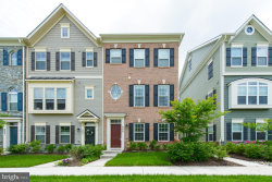 Photo of 209 Vanguard LANE, Annapolis, MD 21401 (MLS # 1005899033)