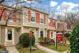 Photo of 1631 Fieldthorn DRIVE, Reston, VA 20194 (MLS # 1005902263)