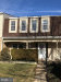 Photo of 6420 Birch Leaf COURT, Burke, VA 22015 (MLS # 1005906113)
