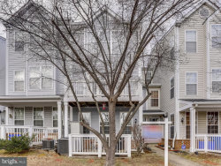 Photo of 13524 Giant COURT, Germantown, MD 20874 (MLS # 1005909921)