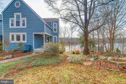 Photo of 2084 Lake Audubon COURT, Reston, VA 20191 (MLS # 1005912697)