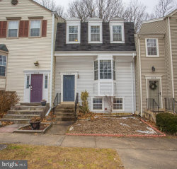 Photo of 2348 Branleigh Park COURT, Reston, VA 20191 (MLS # 1005913049)
