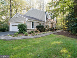 Photo of 11208 Cranbrook LANE, Oakton, VA 22124 (MLS # 1005913193)