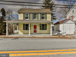 Photo of 61 Main STREET S, Keedysville, MD 21756 (MLS # 1005913557)