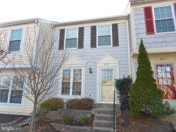 Photo of 6919 Chiswick LANE, Alexandria, VA 22310 (MLS # 1005913711)