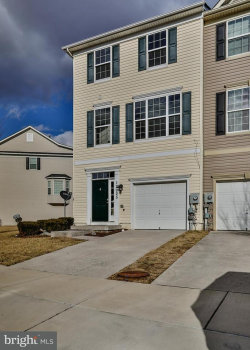 Photo of 12925 Yellow Jacket ROAD, Hagerstown, MD 21740 (MLS # 1005913759)