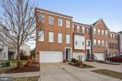 Photo of 61 Idlecreek LANE, Edgewater, MD 21037 (MLS # 1005913791)