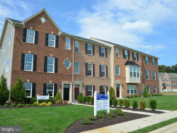 Photo of 10957 St Patricks Park ALLEY, Waldorf, MD 20603 (MLS # 1005913797)