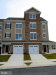 Photo of 120 Clydesdale LANE, Prince Frederick, MD 20678 (MLS # 1005914123)