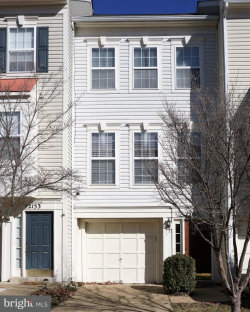 Photo of 12155 Caithness CIRCLE, Bristow, VA 20136 (MLS # 1005914963)