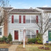 Photo of 9107 Ridgefield LANE, Frederick, MD 21701 (MLS # 1005916721)