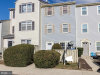 Photo of 13242 Musicmaster DRIVE, Unit 182, Silver Spring, MD 20904 (MLS # 1005917003)