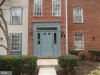Photo of 682 Newbridge COURT, Unit 4, Arnold, MD 21012 (MLS # 1005917029)