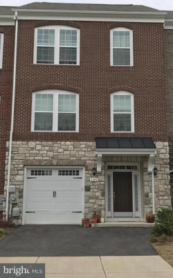 Photo of 3575 Fossilstone PLACE, Waldorf, MD 20601 (MLS # 1005917953)