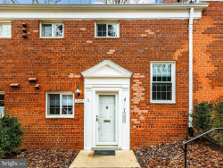 Photo of 3122 Wellington ROAD, Alexandria, VA 22302 (MLS # 1005918455)