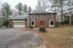 Photo of 12004 Vale ROAD, Oakton, VA 22124 (MLS # 1005921451)