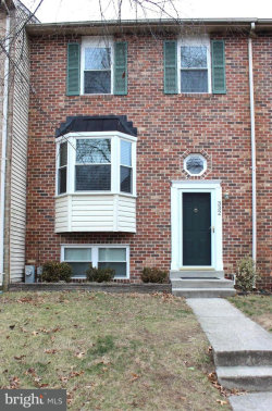 Photo of 332 Cool Breeze COURT, Pasadena, MD 21122 (MLS # 1005921871)