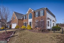Photo of 5500 Tracey Bruce DRIVE, Adamstown, MD 21710 (MLS # 1005922133)