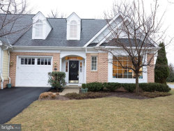 Photo of 629 Dunloy COURT, Lutherville Timonium, MD 21093 (MLS # 1005922229)