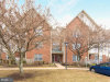 Photo of 619 Admiral DRIVE, Unit 303, Annapolis, MD 21401 (MLS # 1005922243)