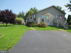 Photo of 4250 Leah AVENUE, Dover, PA 17315 (MLS # 1005932543)