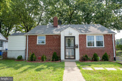 Photo of 12105 Grandview AVENUE, Silver Spring, MD 20902 (MLS # 1005932965)
