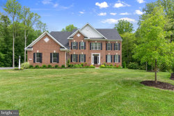 Photo of 610 Churchill CIRCLE, Davidsonville, MD 21035 (MLS # 1005933845)