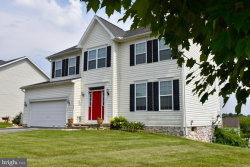 Photo of 1270 Shadowbrooke DRIVE, Dover, PA 17315 (MLS # 1005934189)