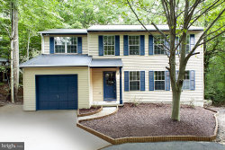 Photo of 1278 Doubleday DRIVE, Arnold, MD 21012 (MLS # 1005935991)