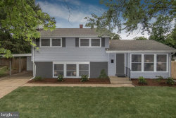 Photo of 213 Sycamore ROAD, Severna Park, MD 21146 (MLS # 1005936417)