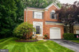 Photo of 8510 Timber Hill COURT, Ellicott City, MD 21043 (MLS # 1005936615)