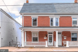 Photo of 611 W Broadway, Red Lion, PA 17356 (MLS # 1005936891)