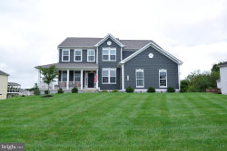Photo of 832 Mcguire CIRCLE, Berryville, VA 22611 (MLS # 1005940247)