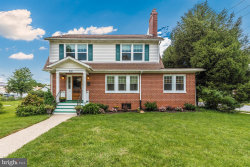 Photo of 900 Motter AVENUE, Frederick, MD 21701 (MLS # 1005948407)