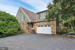 Photo of 14011 Manor ROAD, Baldwin, MD 21013 (MLS # 1005948829)