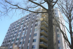 Photo of 8315 Brook LANE, Unit 2-605, Bethesda, MD 20814 (MLS # 1005949769)