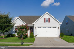 Photo of 46 Ruddy Duck LANE, Bridgeville, DE 19933 (MLS # 1005951409)
