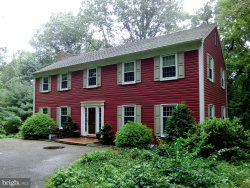 Photo of 2221 Sky Top TRAIL, Dover, PA 17315 (MLS # 1005951773)