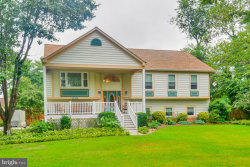 Photo of 438 Benfield ROAD, Severna Park, MD 21146 (MLS # 1005952431)