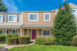 Photo of 11411 Herefordshire WAY, Germantown, MD 20876 (MLS # 1005957885)
