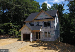 Photo of 426 Comstock DRIVE, Lusby, MD 20657 (MLS # 1005958411)