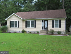 Photo of 9343 Stage ROAD, Delmar, MD 21875 (MLS # 1005958451)