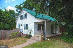 Photo of 1545 Red Bank ROAD, Dover, PA 17315 (MLS # 1005958613)